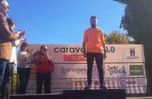 YeclaSport_Noe_Caravaca