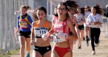 YeclaSport_Cross2017_Juvenil_Populares_Femenino_I (45)
