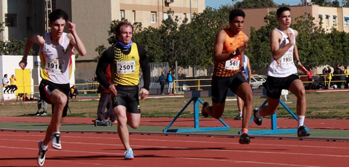 YeclaSPort_Atletismo_absoluto