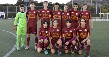 YeclaSport Derbi Cadete   Efcyecla- FBYecla (14)