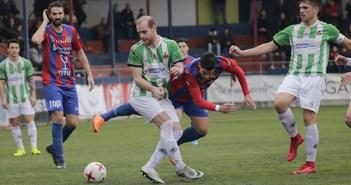 YeclaSport_Yeclano_Pulpileño (93)