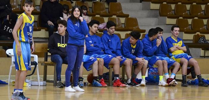 Yeclasport_Junior RDY_La Fuente (12)