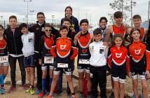 YeclaSport_Triatlon_SanPedro