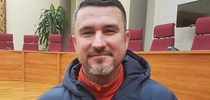 YeclaSport_YeclaCF_Presidente