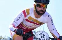 YeclaSport_Ciclista_Yecla_Cofrentes
