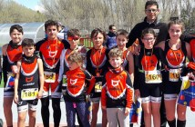 YeclaSport_Triatlon_Almansa