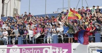 YeclaSport_ Yeclano Deportivo_Atlético Malagueño (74)