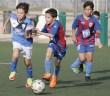YeclaSport_Benjamín FBY_Alhama (24)