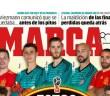 YeclaSport_Eva_Marca