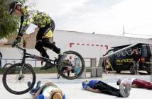 YeclaSport_Los-Gavilanes-(13)