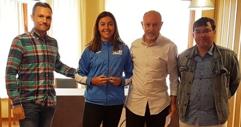 YeclaSport_Tenis_Olga