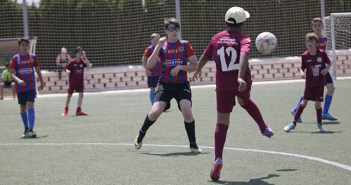 YeclaSport_Torneo solidario_YeclaCF (68)