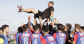 YeclaSport Yeclano B campeón (49)