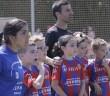 YeclaSport_Torneo_YeclanoDeportivo