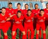 El Ibiza de Amadeo Salvo sustituye al Lorca FC en Segunda B