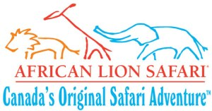 African Lion Safari Family Pass GIVEAWAY! (ONTARIO, CANADA)