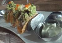 CHOP Steakhouse & Bar (Summerside)
