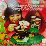 Berry Bake Shoppe property Too Groovy Toys
