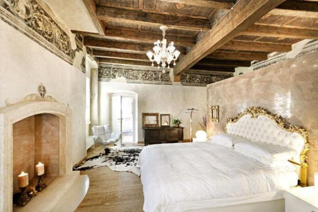 house_in_italy_11