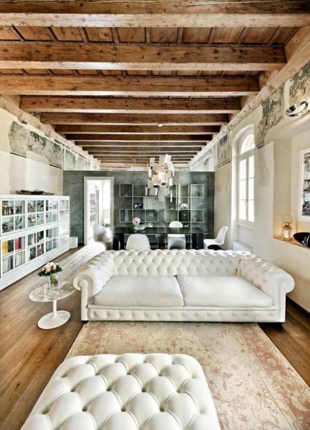 house_in_italy_3