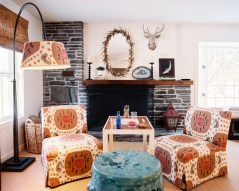 eclectic-living-room (18)