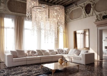 italian-living-room-concept-inspiration-and-lighting-pictures-74691