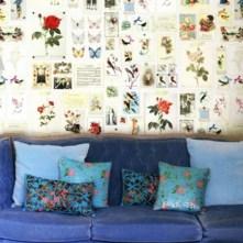 patchwork-wall-decor-ideas-modern-interior-design-trends