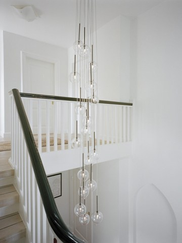 transitional-staircase (2)