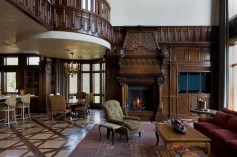 Traditional-Family-Room (5)
