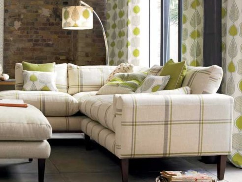 Latest-home-decorating-trends-Leaf-600x450
