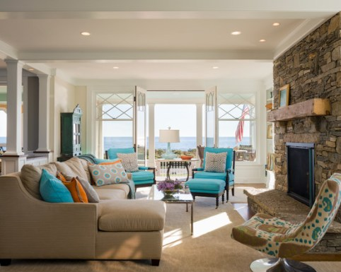 beach-style-living-room (4)