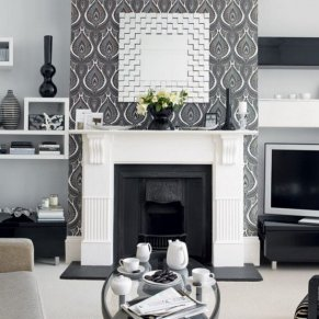 black-and-white-in-traditional-living-rooms-6-554x554