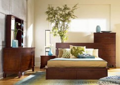 japanese-theme-for-your-bedroom-decoration5