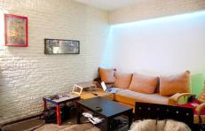modern-living-room-design-white-painted-brick-wall-15