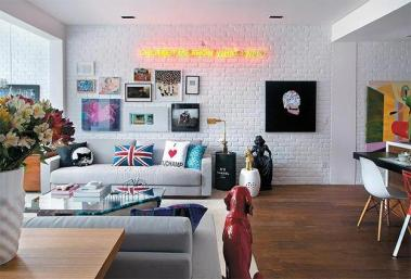 modern-living-room-design-white-painted-brick-wall-8
