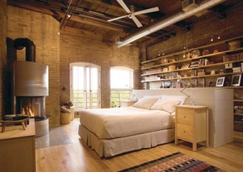 space-behind-a-bed-2-500x353
