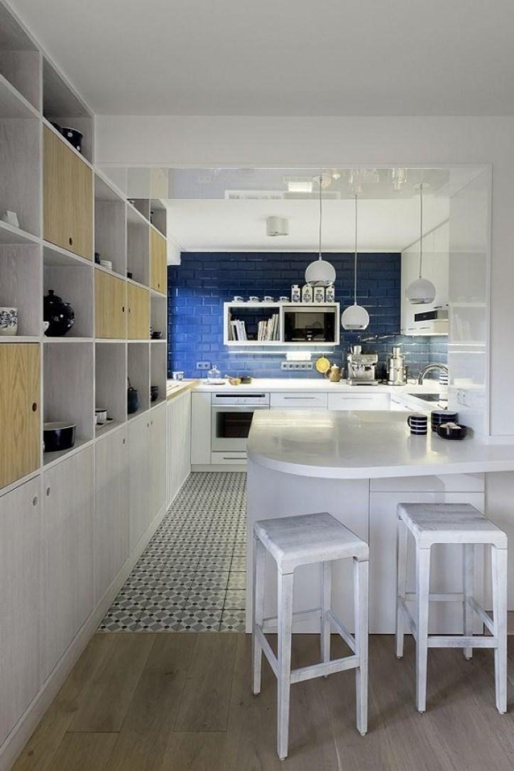wood-cabinet-600x899