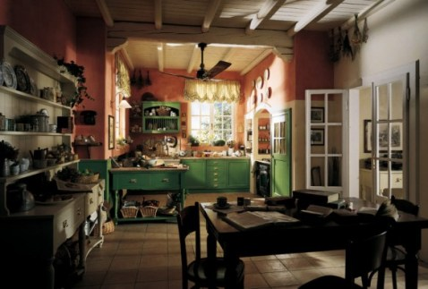 country-cottage-kitchen-582x393