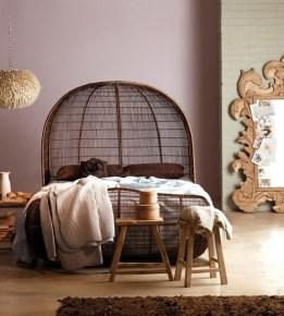 10-nice-bed