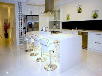 kitchens (9)