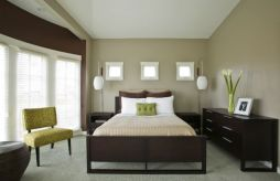 Decor-and-furnishings-bring-in-green-accents-without-demanding-major-revamps
