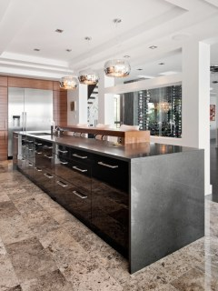 contemporary-kitchen (41)