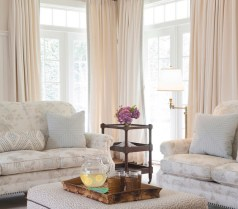 ladylike-living-room-ictcrop_300