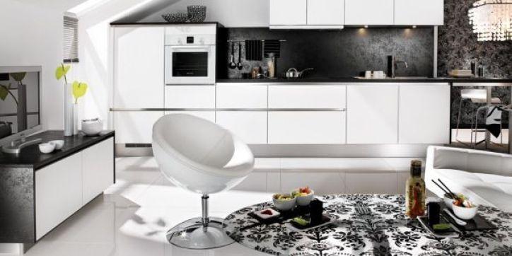 new-modern-kitchen31222