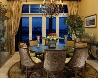 traditional-dining-room (14)