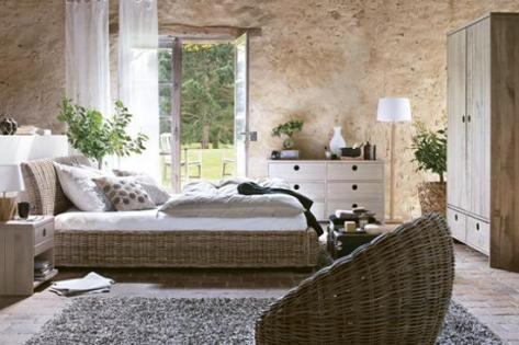 modern-interior-decorating-style-provence-provencal-12