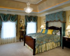 traditional-bedroom (8)