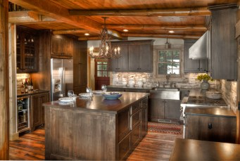 rustic-kitchen (7)