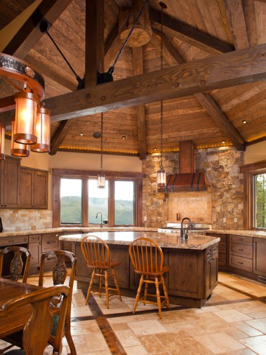 rustic-kitchen (9)
