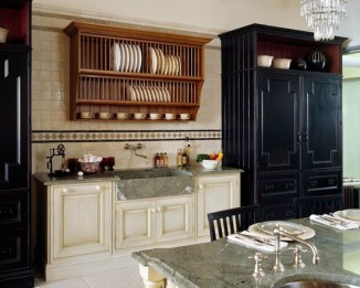 traditional-kitchen (14)